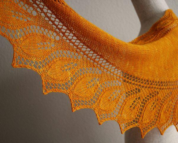 Semele_knittimo