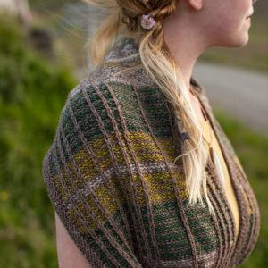 Kex-scarf1