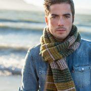 kex-scarf2