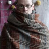 Kex Blanket[SW015]