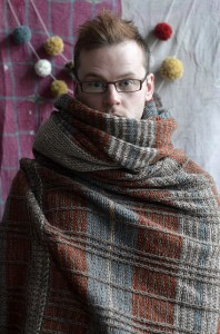 Kex-blanket1