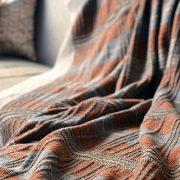 Kex-blanket2