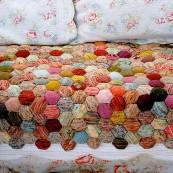 The Beekeeper's Quilt[TOK001]