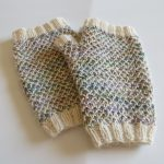 spring-thaw-mittens-1-small