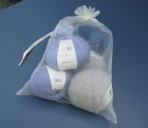 loveknitting-package