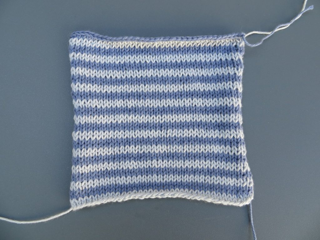 swatch-summerlite4ply-small