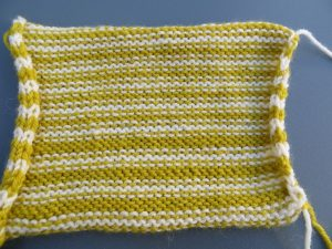 reverse-stripe-study (1)-small