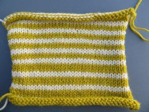 reverse-stripe-study (2)-small