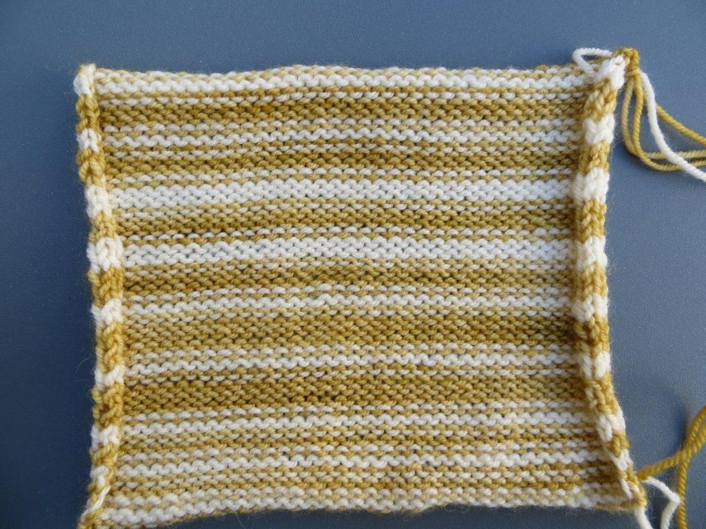reverse-stripe-study (3)-small
