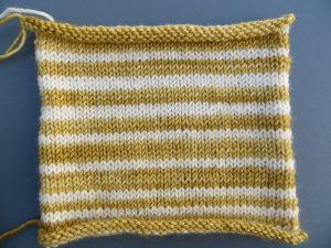 reverse-stripe-study (4)-small