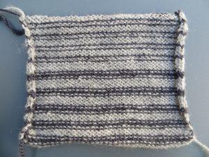 reverse-stripe-study (5)-small