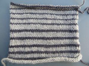 reverse-stripe-study (6)-small