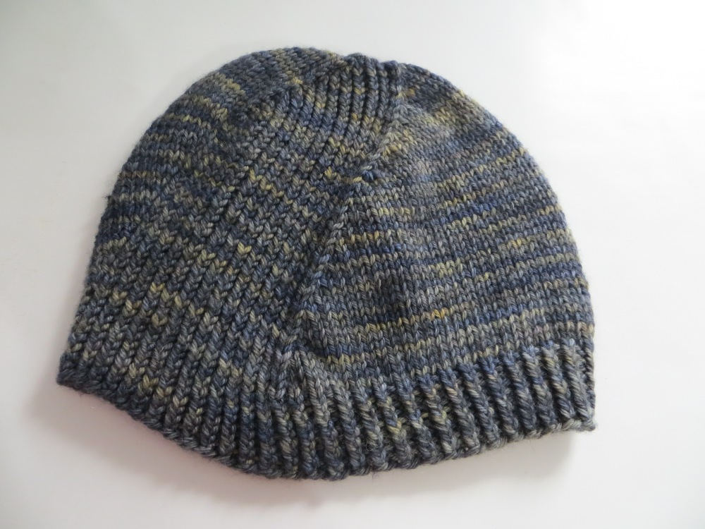 fo-windschief-take3-small