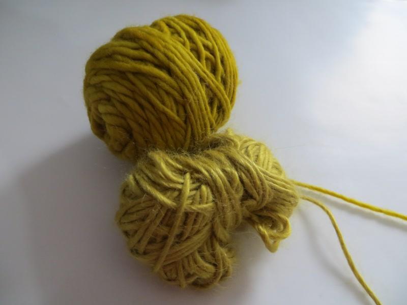 yellow-yarn
