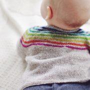 little-rainbow_medium2 (2)