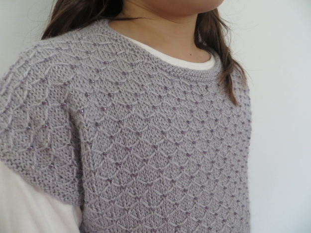 fo-starry-detail-small