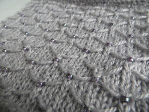 starry-swatch-small