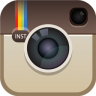 Instagram-large-icon