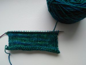 sock-solis-swatch