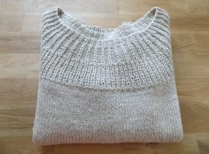 fo-seacoast3-small