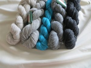 snaeldan3ply-small