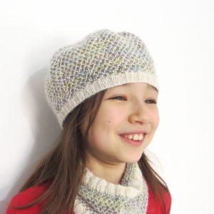 spring-thaw-tam-size2-worn