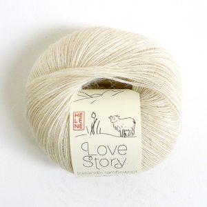 love-story-white