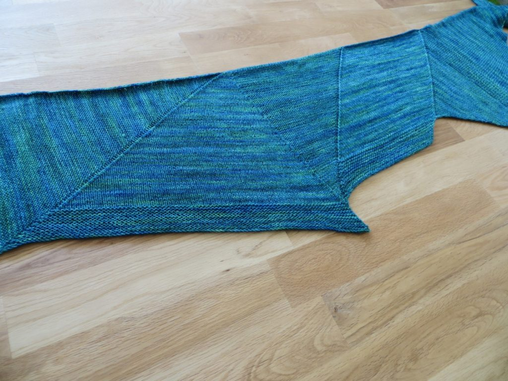 fo-windward-center-small