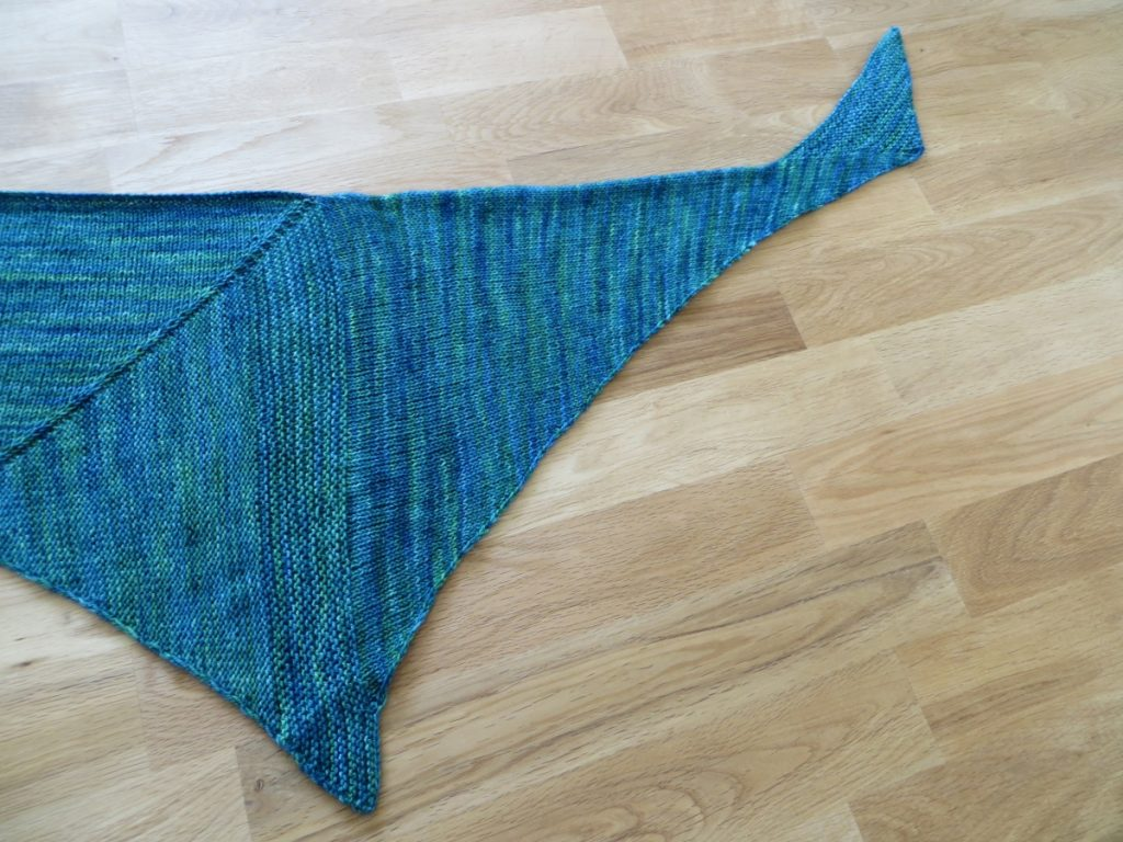 fo-windward-right-small