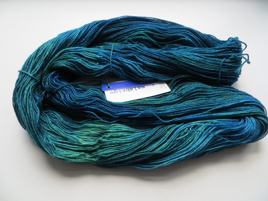malabrigo-sock-solis-unwind-small