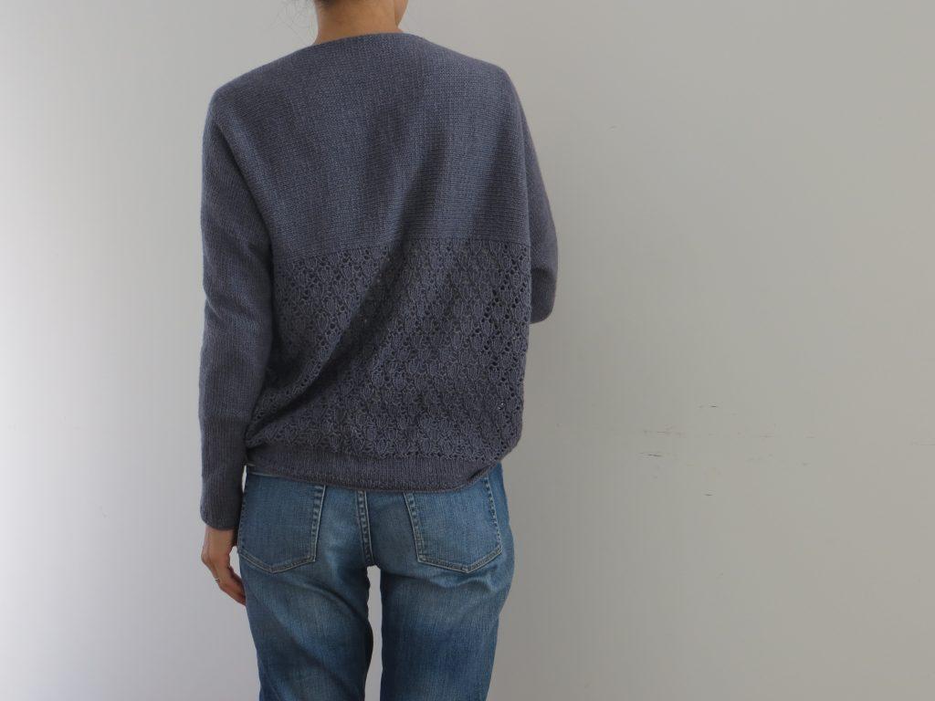 reagan-back1-medium